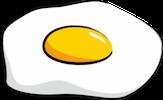 egg-sunny-side-up-md
