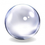 boule-de-cristal-300x300