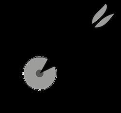 arrow-1501329_640