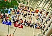 http://bullesbygundula.com/wp-content/uploads/2017/11/pixabay-airport-1515434_640.jpg