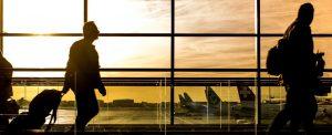 L'attribut alt de cette image est vide, son nom de fichier est Airport-300x122.jpg.